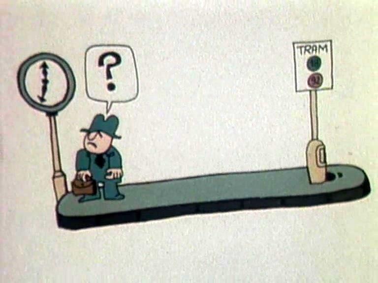 TRESOR CHASSE EMISSION AU TÉLÉCHARGER 1983 TELE